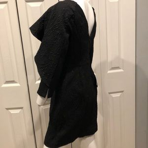 BCBGMaxAzria Dresses - NEW BCBG mini dress